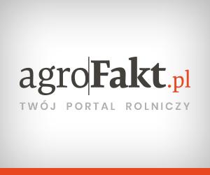 Agrofakt.pl - Portal rolniczy